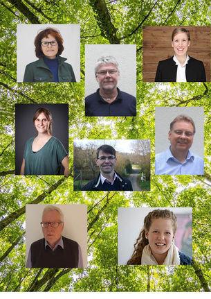 2020-BUND-Kreisverband-Stuttgart-Vorstand