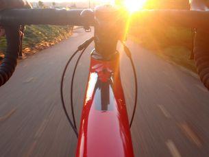 Urlaub mit dem Fahrrad - BUND KV Stuttgart